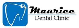Maurice Dental Clinic
